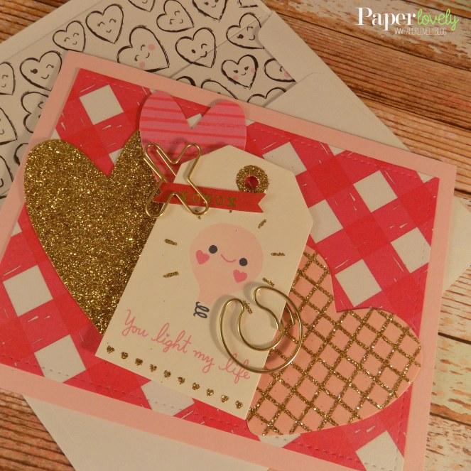 4 envelope